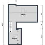 sweden-19story2-plan-attic.jpg