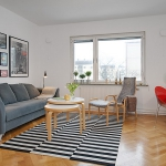 sweden-2-small-apartments-38sqm1-1.jpg