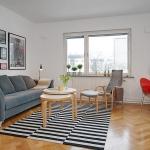 sweden-2-small-apartments-38sqm1-1.jpg