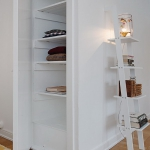 sweden-2-small-apartments-38sqm1-10.jpg