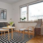 sweden-2-small-apartments-38sqm1-3.jpg