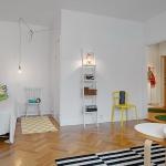 sweden-2-small-apartments-38sqm1-8.jpg