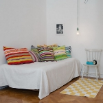 sweden-2-small-apartments-38sqm1-9.jpg