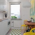 sweden-2-small-apartments-38sqm1-13.jpg