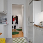 sweden-2-small-apartments-38sqm1-14.jpg