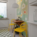 sweden-2-small-apartments-38sqm1-15.jpg