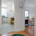 sweden-2-small-apartments-38sqm1-16.jpg