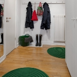 sweden-2-small-apartments-38sqm1-17.jpg
