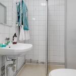 sweden-2-small-apartments-38sqm1-18.jpg
