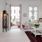 sweden-2-small-apartments-38sqm2-1.jpg