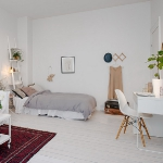 sweden-2-small-apartments-38sqm2-3.jpg