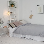 sweden-2-small-apartments-38sqm2-4.jpg