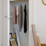 sweden-2-small-apartments-38sqm2-5.jpg