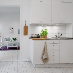 sweden-2-small-apartments-38sqm2-10.jpg