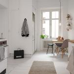 sweden-2-small-apartments-38sqm2-11.jpg