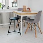 sweden-2-small-apartments-38sqm2-12.jpg