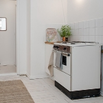 sweden-2-small-apartments-38sqm2-14.jpg