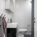 sweden-2-small-apartments-38sqm2-15.jpg