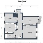 sweden-23story-floorplan.jpg
