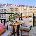 sweden-balcony-new-ideas1-1.jpg