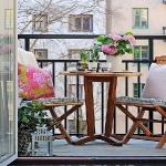sweden-balcony-new-ideas1-3.jpg