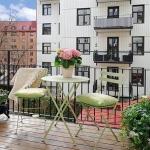 sweden-balcony-new-ideas2-1.jpg