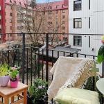 sweden-balcony-new-ideas2-2.jpg