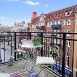 sweden-balcony-new-ideas5-1.jpg