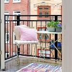 sweden-balcony-new-ideas5-3.jpg