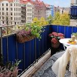 sweden-balcony-new-ideas6-3.jpg