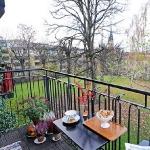 sweden-balcony-new-ideas11-2.jpg
