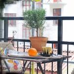 sweden-balcony-new-ideas13-2.jpg