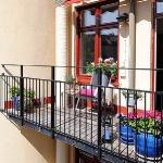 sweden-balcony-new-ideas7-1.jpg