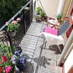 sweden-balcony-new-ideas7-2.jpg