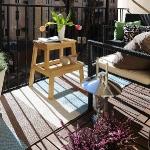 sweden-balcony-new-ideas8.jpg