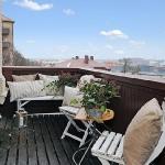 sweden-balcony-new-ideas9-1.jpg