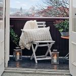 sweden-balcony-new-ideas9-2.jpg
