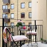 sweden-balcony-new-ideas15-2.jpg