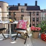 sweden-balcony-new-ideas18.jpg