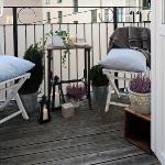 sweden-balcony-new-ideas19.jpg