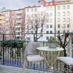 sweden-balcony-new-ideas21.jpg