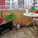 sweden-balcony-new-ideas22.jpg