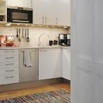 sweden-kitchen1-1.jpg