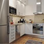 sweden-kitchen1-2.jpg