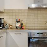 sweden-kitchen1-3.jpg
