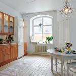 sweden-kitchen2-1.jpg