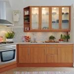 sweden-kitchen2-2.jpg