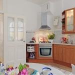 sweden-kitchen2-3.jpg