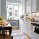 sweden-kitchen3-1.jpg