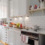 sweden-kitchen3-2.jpg